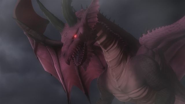 Netflixオリジナルアニメシリーズ『ドラゴンズドグマ』須貝真也監督&小林裕幸プロデューサーインタビュー|ゲームとアニメ、似て異なる2つの業界の違いに迫る-1