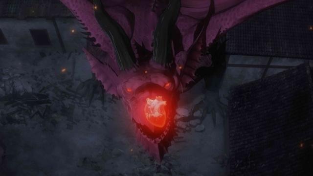Netflixオリジナルアニメシリーズ『ドラゴンズドグマ』須貝真也監督&小林裕幸プロデューサーインタビュー|ゲームとアニメ、似て異なる2つの業界の違いに迫る-3