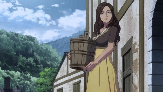 Netflixオリジナルアニメシリーズ『ドラゴンズドグマ』須貝真也監督&小林裕幸プロデューサーインタビュー|ゲームとアニメ、似て異なる2つの業界の違いに迫る-8