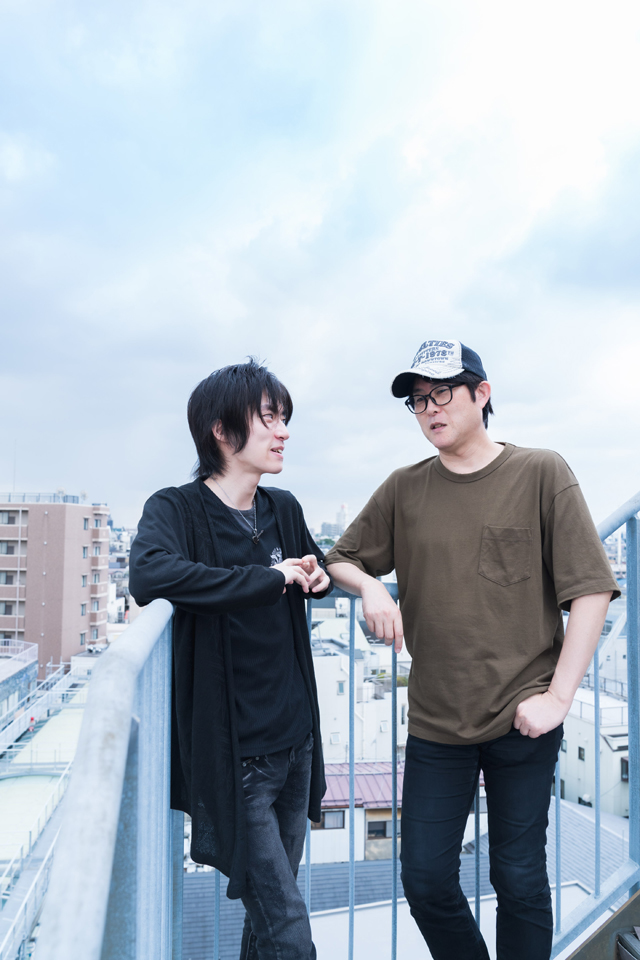 『鬼滅の刃』/映画『無限列車編』あらすじ&感想まとめ(ネタバレあり)-9