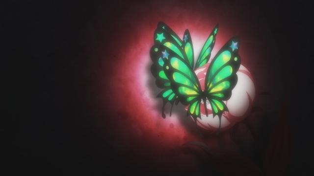 『Re:ゼロから始める異世界生活』2nd season:nonocさんが歌声で表現したEDテーマ、映像と歌詞でさらに考察が捗る!?|インタビュー