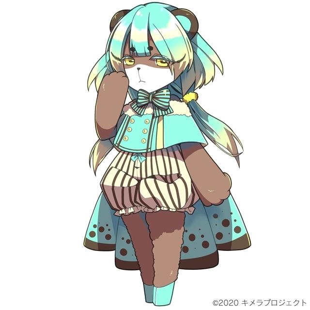 『天晴爛漫!』の感想&見どころ、レビュー募集(ネタバレあり)-8