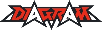 「WIXOSS」シリーズ5作目となる新作アニメ『WIXOSS DIVA(A)LIVE(ウィクロス ディーヴァアライブ)』2021年1月放送決定!-16