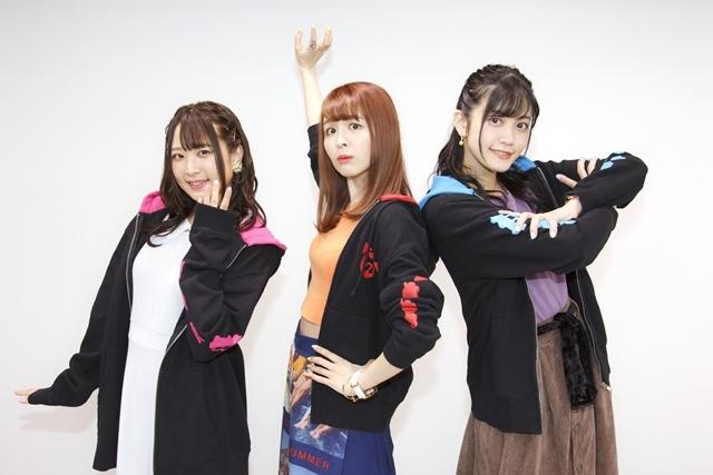 けものフレンズ-5
