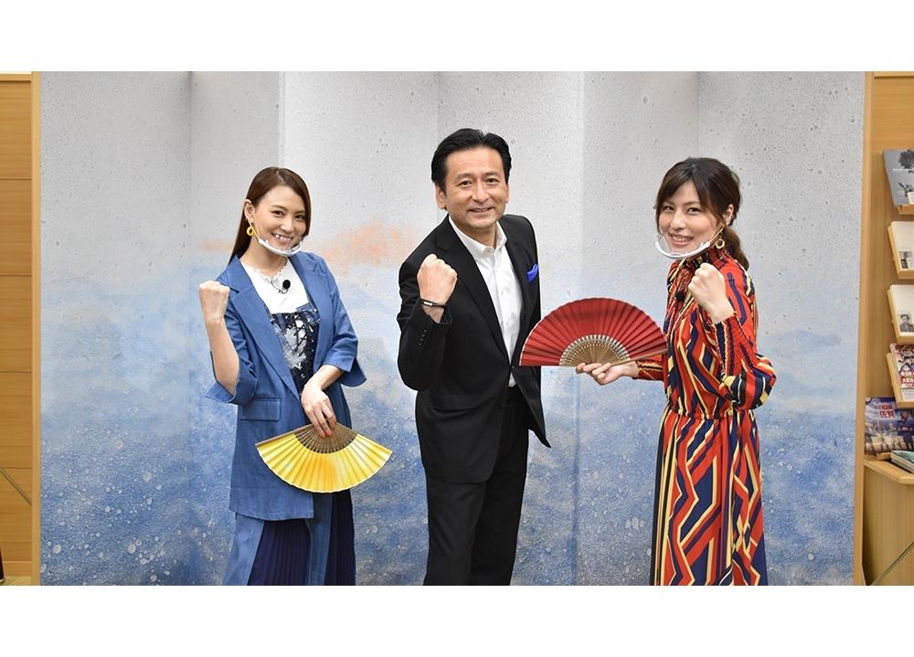 『ゾンビランドサガ』声優の田野アサミ・衣川里佳が佐賀県PR動画に出演!