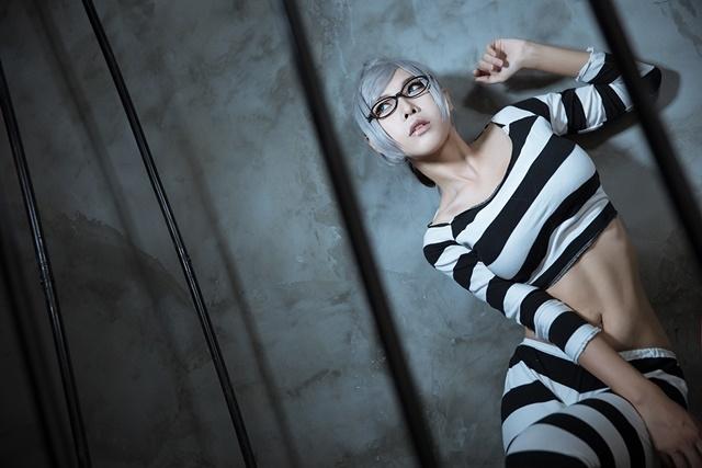 監獄学園-9