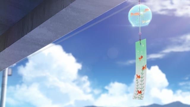 """秋アニメ『神様になった日』で注目したい5つのポイント! 麻枝 准さんの""""原点回帰""""が謳われた作品で描かれるのは……世界の終わり!?"""