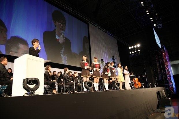 京都アニメーションおすすめアニメ・映画まとめ【2020年版】|最新作『劇場版 ヴァイオレット・エヴァーガーデン』までの作品を年代順に紹介!過去の声優登壇イベントレポートやインタビューも合わせてお届け-14