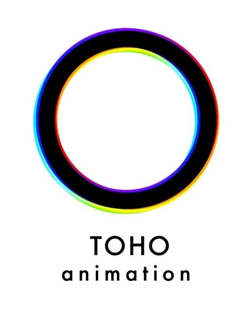 アニメーションレーベル「TOHO animation」公式YouTubeチャンネル登録者数が100万人突破!『ヒロアカ』オリジナル曲MVが3400万回超再生、秋アニメ『呪術廻戦』をはじめとする注目作を発信-4