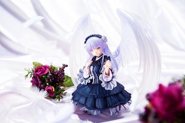 『Angel Beats!』の感想&見どころ、レビュー募集(ネタバレあり)-9