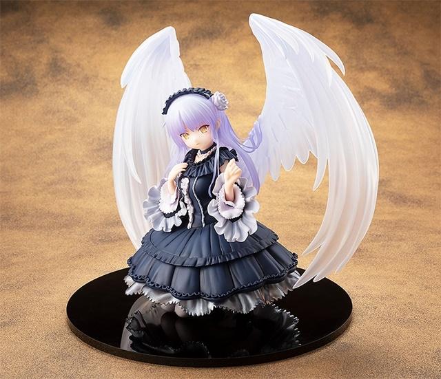 『Angel Beats!』の感想&見どころ、レビュー募集(ネタバレあり)-10