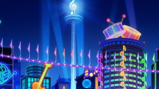 TVアニメ最新作『SHOW BY ROCK!!STARS!!』ティザーPV初公開、2021年1月放送スタート! 「Mashumairesh!!」初の単独オンラインイベント開催決定-2