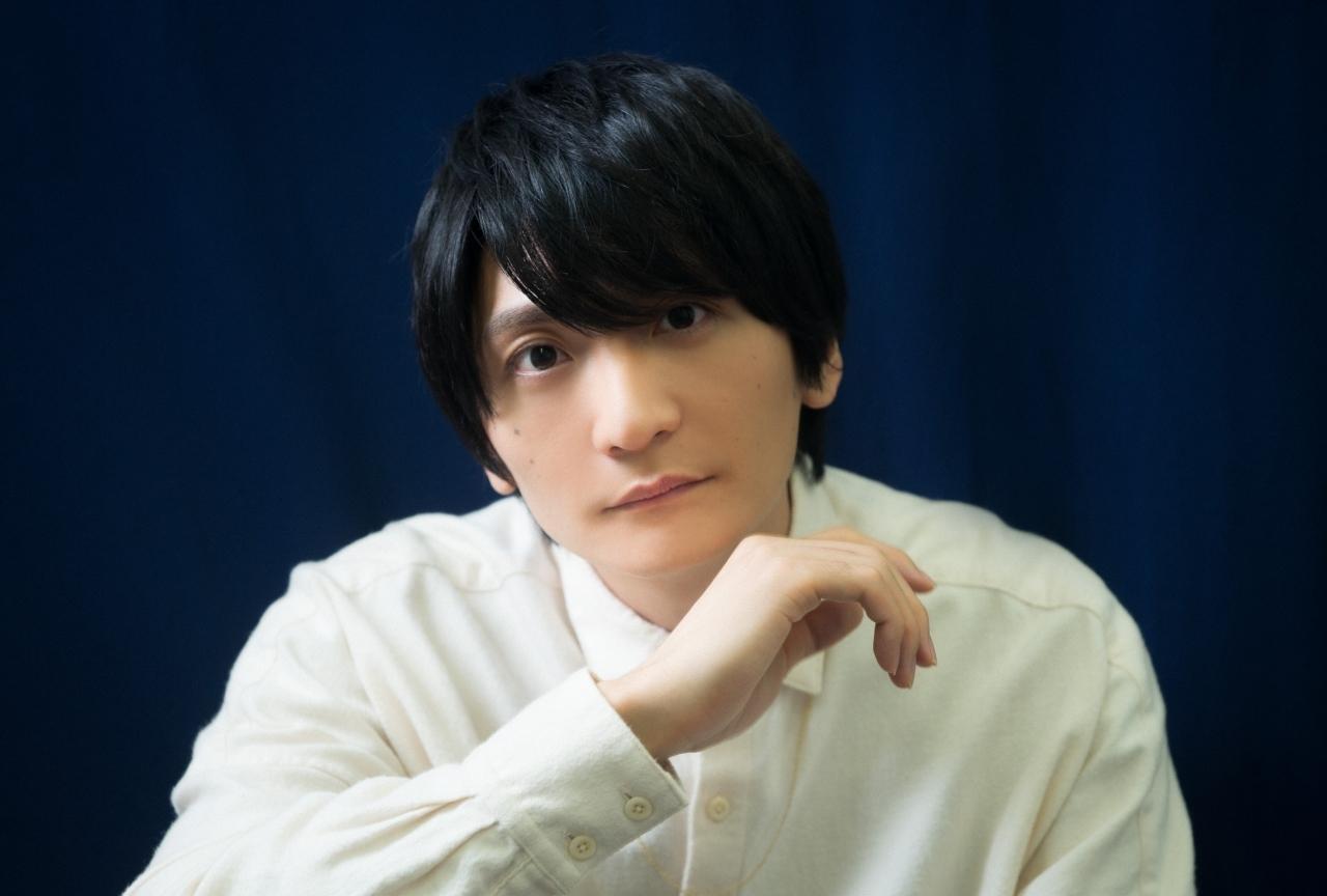 アニメ映画『ふりふら』山本理央役・島﨑信長インタビュー