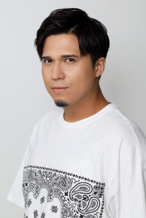 声優の木村昴さん(スバにぃ)が『おはスタ』の新MCに就任! 5年半の番組MCを務めた花江夏樹さんからバトンを受け取る