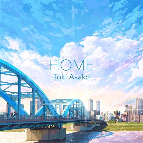 TVアニメ『フルーツバスケット』10月11日(日)生配信イベントで土岐麻子さんによる「HOME」の生ライブが決定! グッズのラインナップも公開-2