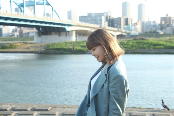 TVアニメ『フルーツバスケット』10月11日(日)生配信イベントで土岐麻子さんによる「HOME」の生ライブが決定! グッズのラインナップも公開-3