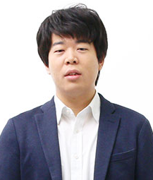 「スニッカーズ」×『Dr.STONE』コラボキャンペーン開催/千空が宮下草彅の草彅さんを救出するWEB CMが公開!