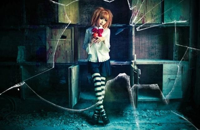 10月8日は声優・平野綾さんのお誕生日! 『DEATH NOTE -デスノート-』弥海砂、『涼宮ハルヒの憂鬱』涼宮ハルヒのコスプレ特集!