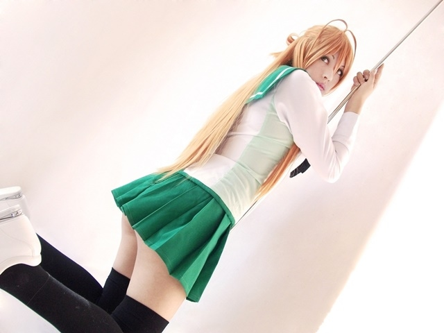 学園黙示録 HIGHSCHOOL OF THE DEAD-4