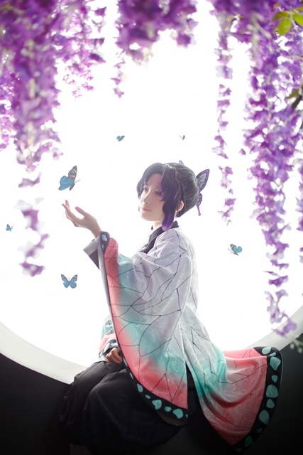 『鬼滅の刃』/映画『無限列車編』あらすじ&感想まとめ(ネタバレあり)-7