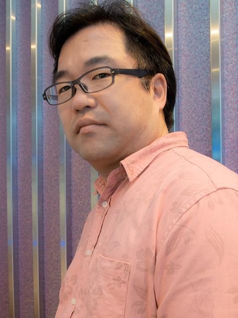 科学ADVシリーズに新展開/宮野真守さん、関智一さん、今井麻美さんら出演、「MAGES.事業戦略発表会」が10月25日(日)配信決定