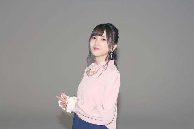 『鬼滅の刃』/映画『無限列車編』あらすじ&感想まとめ(ネタバレあり)-5