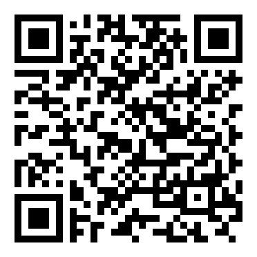 大河幻想ラジオドラマ『魔道祖師』第一期前編のドラマCDが10月31日発売! 魏無羡役・鈴木達央さん、藍忘機役・日野聡さんのコメントが到着 インタビュー動画もWeb初公開!-5