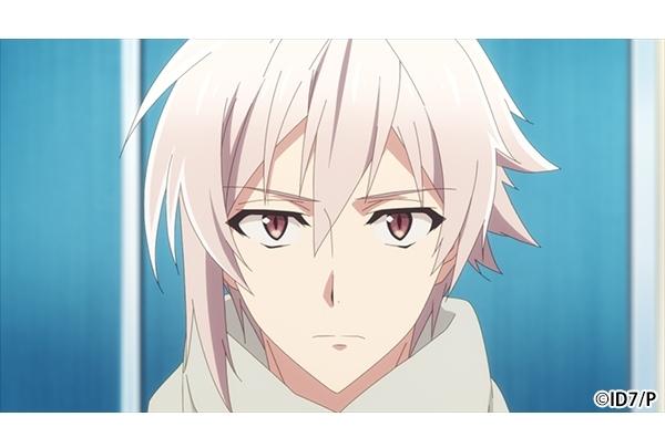 秋アニメ『アイナナ Second BEAT!』第5話先行カット公開