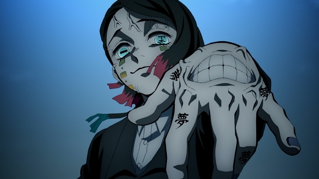 『鬼滅の刃』/映画『無限列車編』あらすじ&感想まとめ(ネタバレあり)-10