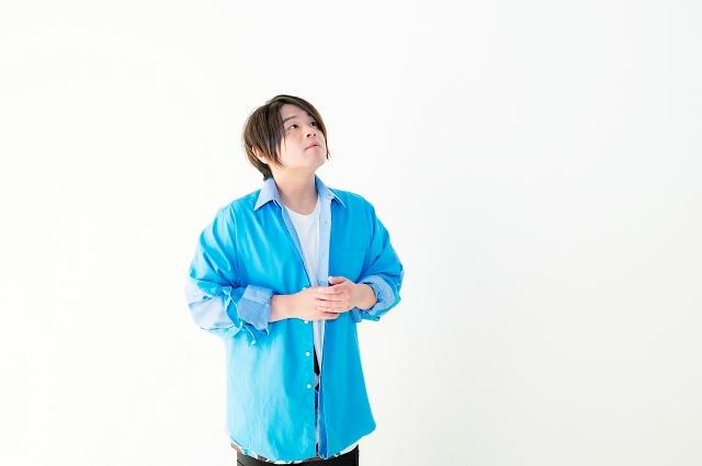 『鬼滅の刃』/映画『無限列車編』あらすじ&感想まとめ(ネタバレあり)-8