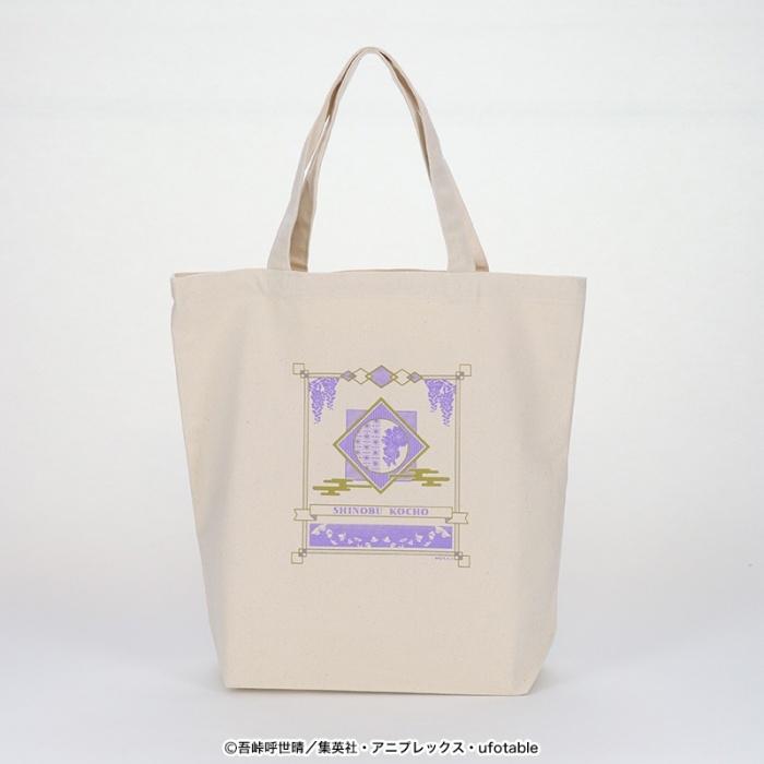 『鬼滅の刃』/映画『無限列車編』あらすじ&感想まとめ(ネタバレあり)-6