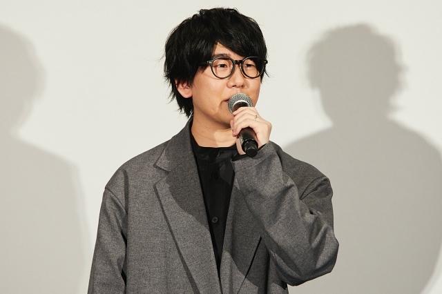 『鬼滅の刃』/映画『無限列車編』あらすじ&感想まとめ(ネタバレあり)-2