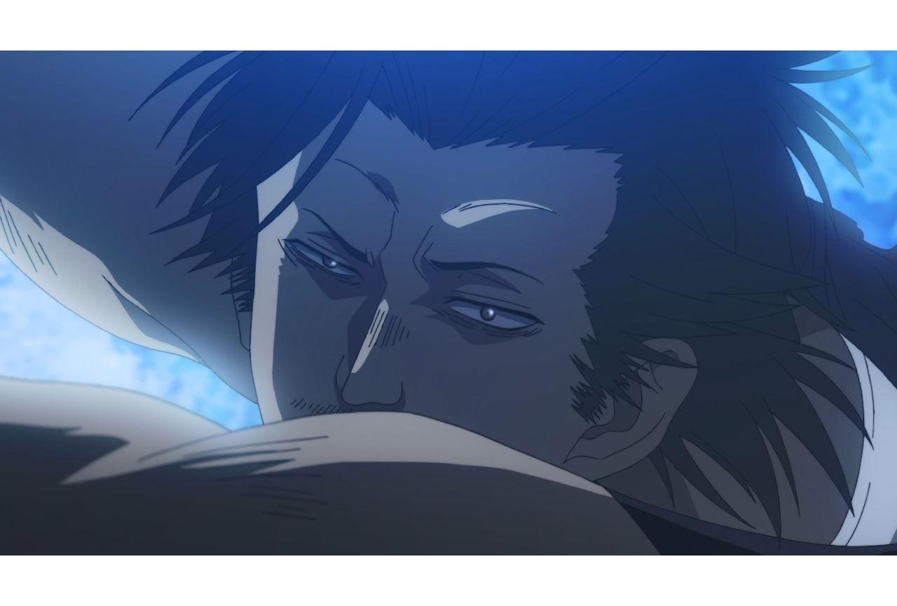 TVアニメ『ブラクロ』第148話あらすじ・先行カット公開