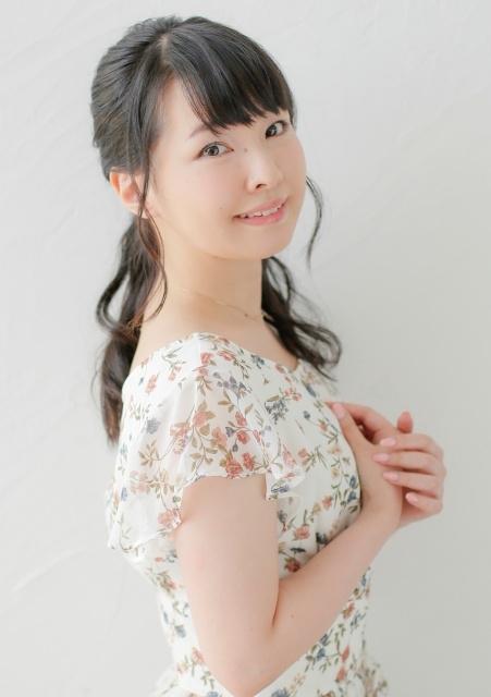 ASMR音声作品『ねこぐらし。』シーズン2の第2弾に声優・伊藤かな恵さんが演じるチンチラ猫が登場!
