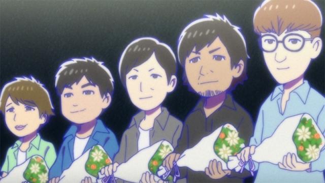 『おそ松さん 第3期』の感想&見どころ、レビュー募集(ネタバレあり)-3
