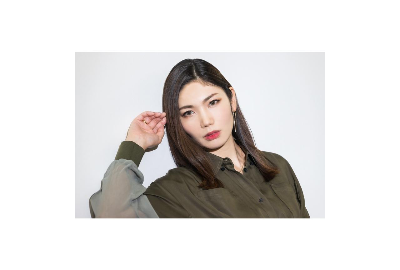 RAISE A SUILEN レイヤ役 Raychellさん 5thSG発売記念インタビュー