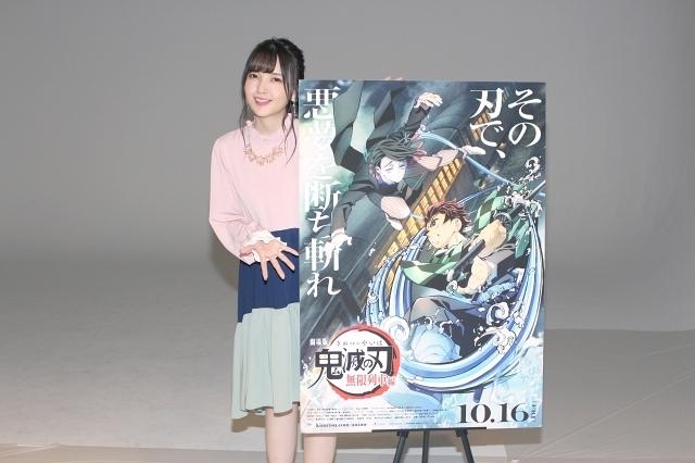 『鬼滅の刃』/映画『無限列車編』あらすじ&感想まとめ(ネタバレあり)-11