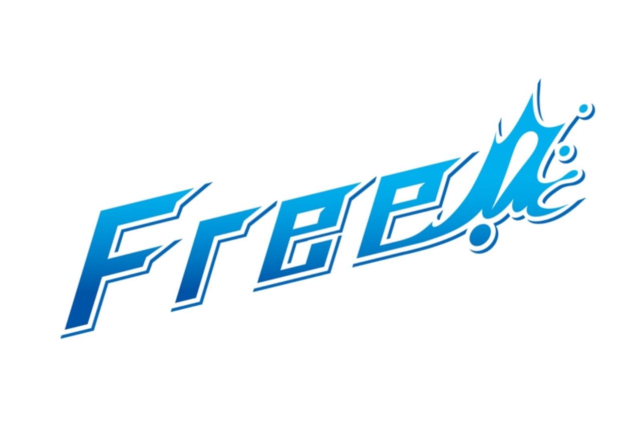 『Free!』『Free! ES』のBD BOXがアニメイト通販にて予約開始!