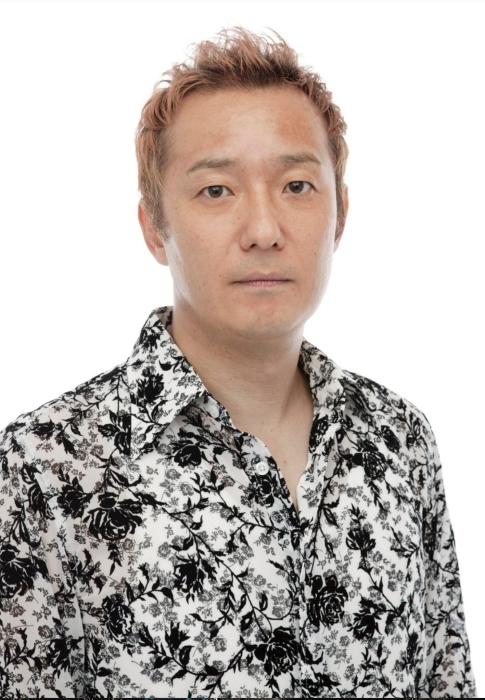 アニメ『ヘタリア World★Stars』が2021年春に始動! ティザービジュアル&出演声優8名からのコメントが到着-7