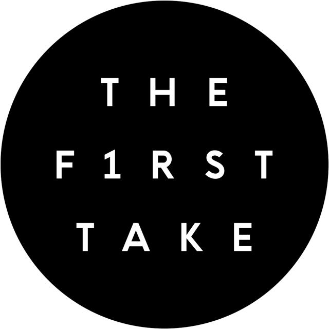 『劇場版「鬼滅の刃」無限列車編』主題歌「炎」が大ヒット中のLiSAさんが、「Catch the Moment」を「THE FIRST TAKE」だけのバージョンで披露!-2