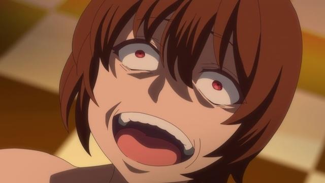 TVアニメ『回復術士のやり直し』PV第1弾が公開! 放送は2021年1月スタート!-2