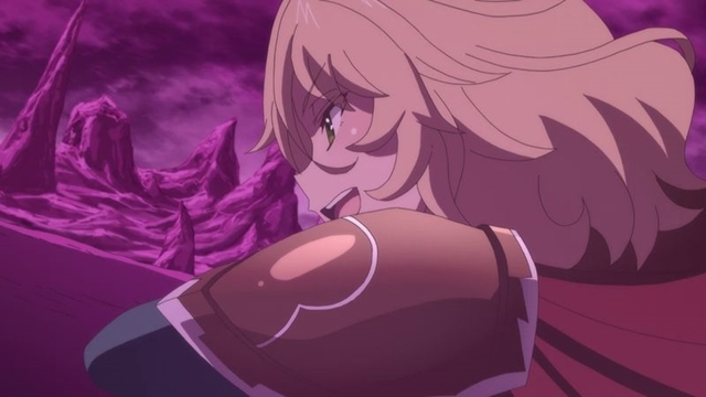 TVアニメ『回復術士のやり直し』PV第1弾が公開! 放送は2021年1月スタート!-4