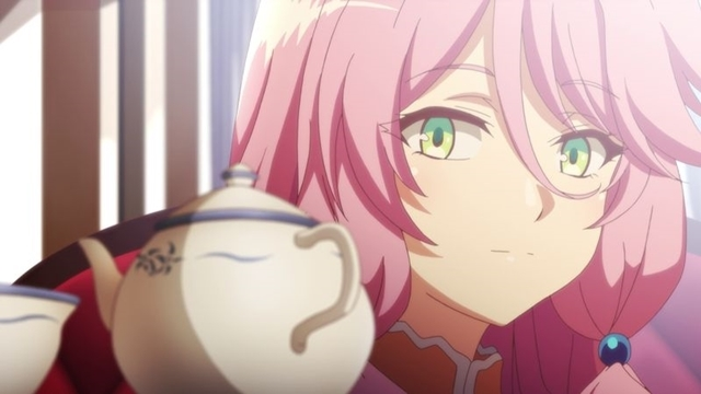 TVアニメ『回復術士のやり直し』PV第1弾が公開! 放送は2021年1月スタート!-6