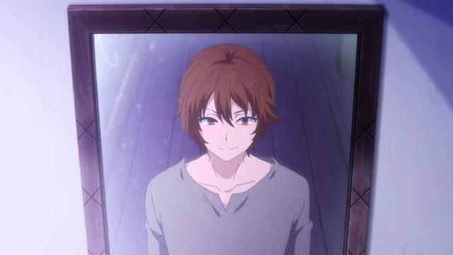 TVアニメ『回復術士のやり直し』PV第1弾が公開! 放送は2021年1月スタート!-7