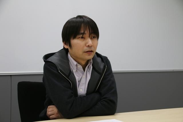 『鬼滅の刃』/映画『無限列車編』あらすじ&感想まとめ(ネタバレあり)-32