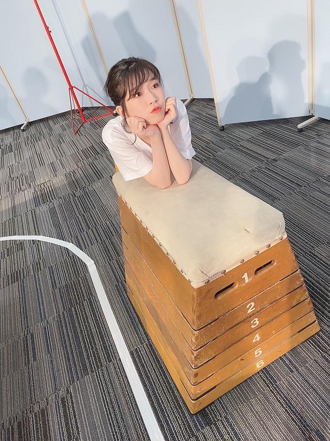 青山吉能『みずいろPlace』-2