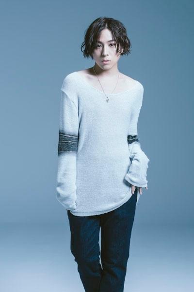 △蒼井翔太さん