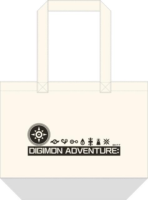△トートバッグ
