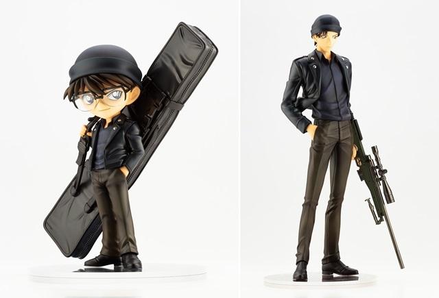 名探偵コナン-1