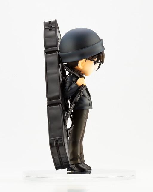 名探偵コナン-8